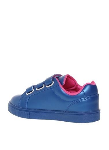 Limon Company Spor Ayakkabı Mavi